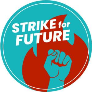 2020.03.15-Agenda-Strike-for-future