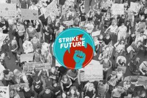 2020.05.15_Agenda_Strike for future