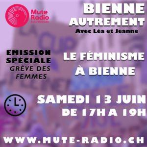 2020.06.13_Agenda_Mute Radio