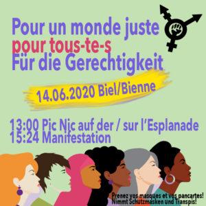 2020.06.14_Agenda