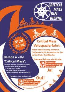 2020.10.30_Agenda_Critical Mass26_Biel