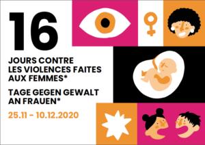 2020.11.25_Agenda_16 Tage
