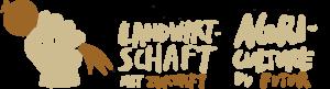2021_Agenda_Logo-LMZ-Online-Zweisprachig