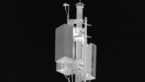 5g-Antenne,neg