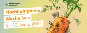 Agenda_2021.03_Nachhaltigkeitswoche Bern