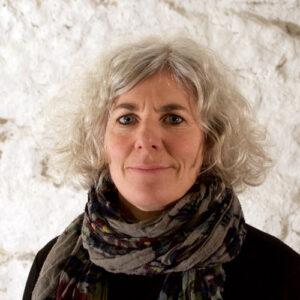 Christine Walser