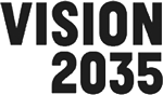 Vision 2035