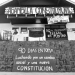 Besetzung in Ancud