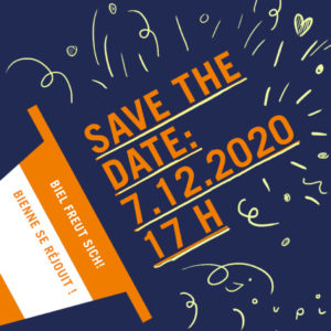 Save_The_date_127907645_818998678673935_6290324096376944829_o