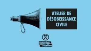 XR,Atelier de désobéissance_Agenda 2020_83401066_1339108756291129_4258304484498735104_o