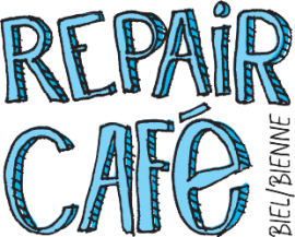 repair-cafe,Biel